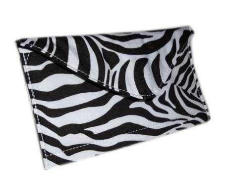 safari-zebra-purse-A