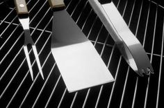 Three Techniques for Cleaning Grill Grates
