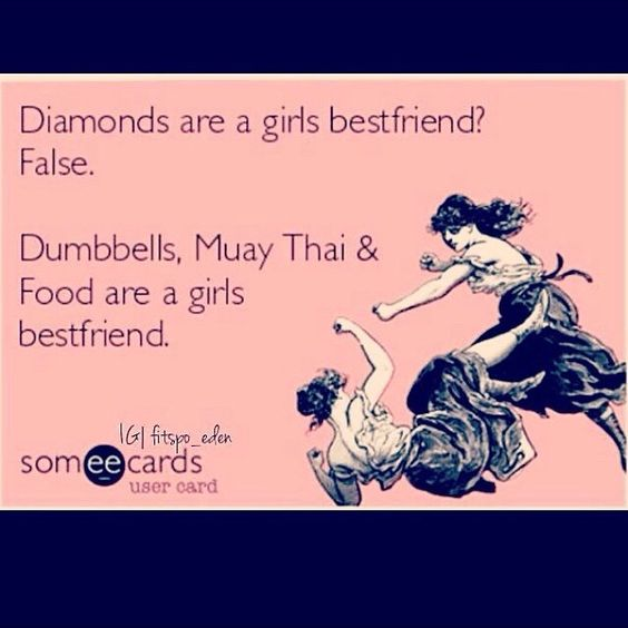 Martial arts memes and muay thai humor 8weaponz_mt's photo on Instagram. #muaythai #martialarts #memes