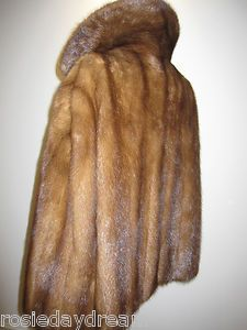 http://www.ebay.co.uk/itm/VINTAGE-NATURAL-BROWN-WILD-MINK-REAL-FUR