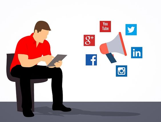 Using #socialmedia, #contentmarketing, #blogging, and the #sidehustle to #reach your #targetaudience - https://drewrynewsnetwork.com/forum/affiliate-marketing
