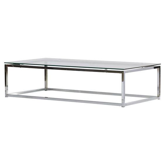 Bellewood Frame Coffee Table Coffee Table 3 Piece Coffee Table Set Sleek Coffee Table