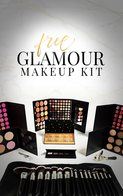 We Ve Just Launched A Glamorous New Promotion Enroll In The