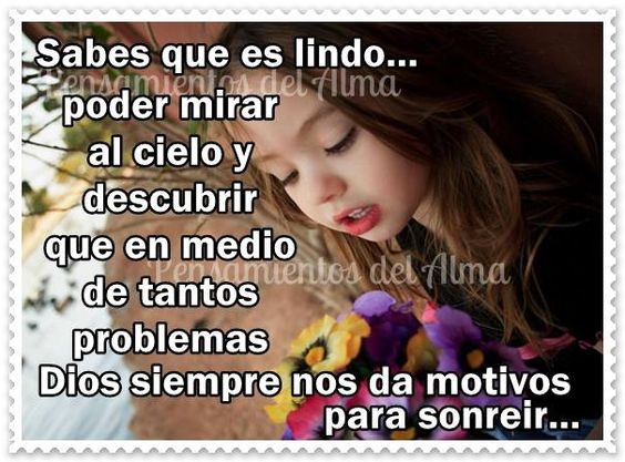 Frases De Mujeres Valientes: Photos On Pinterest