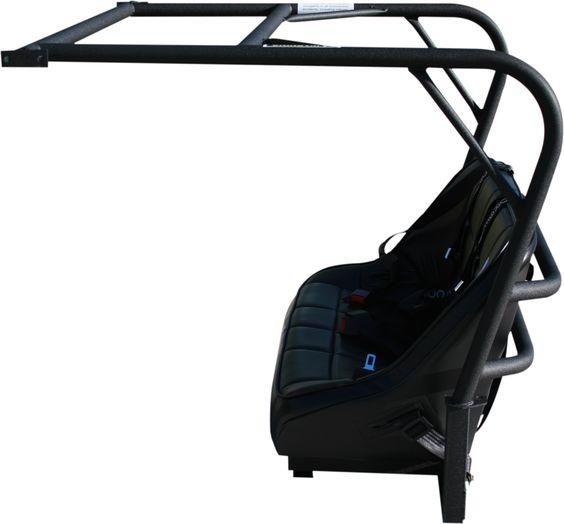 Front Bench Seat For Yamaha Rhino