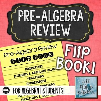 pre algebra assignment A#37 do page 49 #8-24 all (check odds in the back) and one of the cartesian cartoons tuesday 1-23-18 ixl assignments algebra k9 and k10 (optional) finish word problem packet inequality word problem packet key chapter 3 test starts on thursday and will be in the 3rd marking period friday 1-19-18 a# 36 pg.