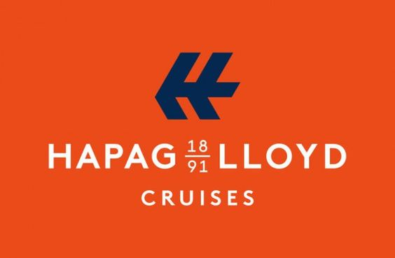 images of hapag lioyd cruises | Aus Hapag-Lloyd Kreuzfahrten wird Hapag-Lloyd…