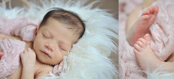Fotos de bebe recém-nascido_Alice2: Photos, Babies, De Bebe, Newborn
