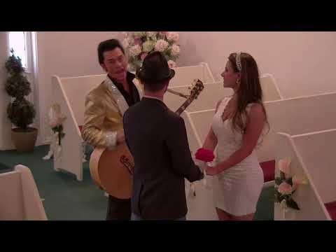 Las Vegas Weddings At Cupid S Wedding Chapel Live Stream Https Youtu Be Prpft0t2gis Las Vegas Weddings Chapel Wedding Vegas Wedding