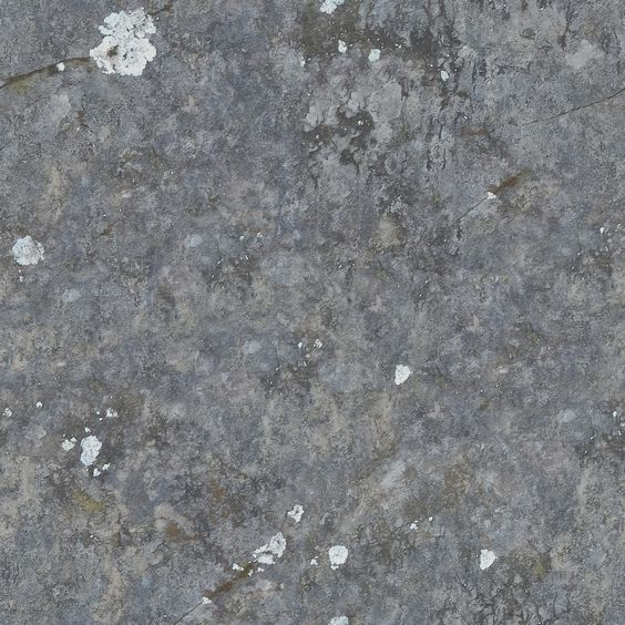 Zero CC Mossy stone tileable texture, photographed and made by me. CC0