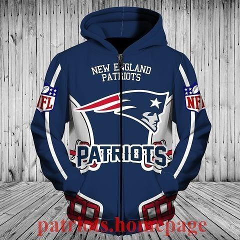 Instagram Photo By New England Patriots Patriots Homepage New England Patriots New England Patriots Apparel England Patriots