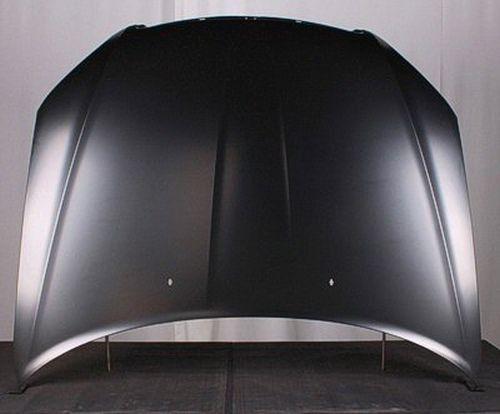 2014 Chrysler 200 Sedan Hood Panel Aluminum Ch1230290