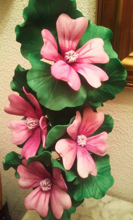 Tutorial Foami Flores Pdf