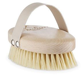 Polishing Body Brush | Aromatherapy Associates