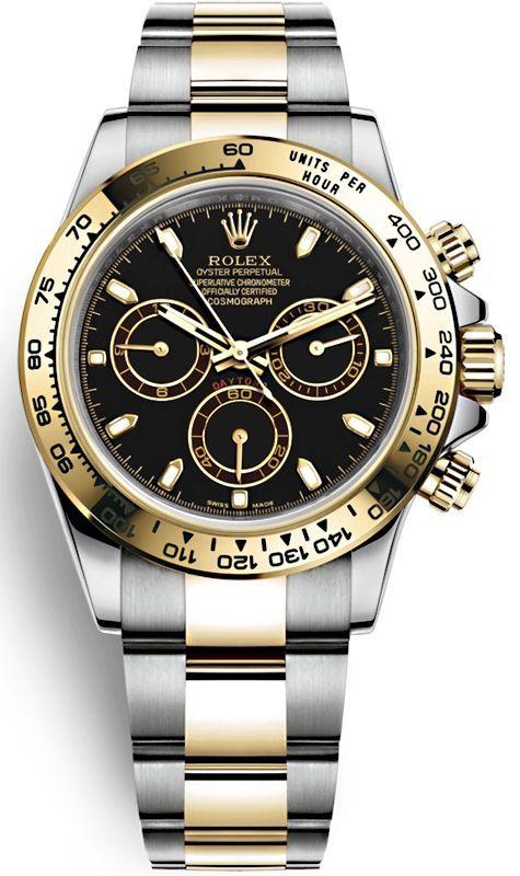Oyster perpetual стоимость часов rolex шереметьево в парковки стоимость час за
