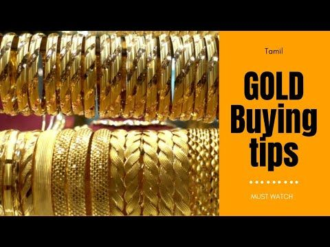 28++ How to invest in gold jewelry info