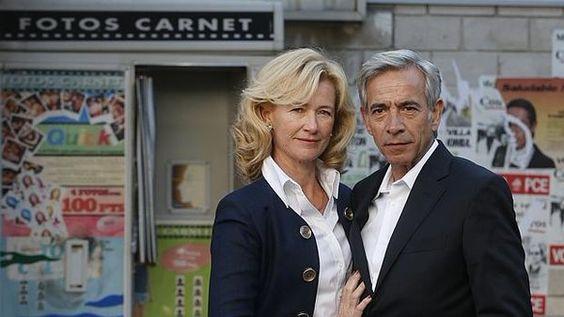 El juez cita a Ana Duato e Imanol Arias por defraudar 2,9 millones  ... - http://www.vistoenlosperiodicos.com/el-juez-cita-a-ana-duato-e-imanol-arias-por-defraudar-29-millones/