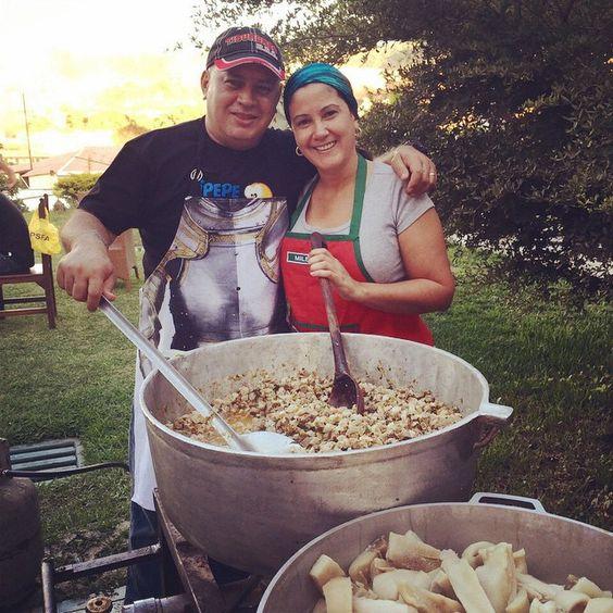 ¡AL DESNUDO! Revelan fotos de las propiedades y riquezas de Diosdado Cabello (+Fotos) Read - Notipanda