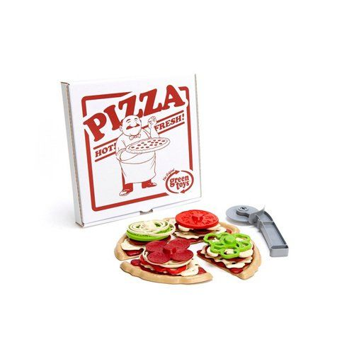 Green Toys Pizza Parlor Green Toys http://www.amazon.com/dp/B00AJ1OZKQ/ref=cm_sw_r_pi_dp_LfSRub0X1EFK7