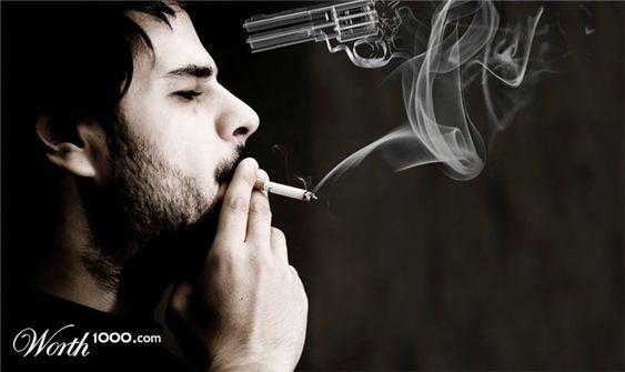 Resultados de la Búsqueda de imágenes de Google de http://crunchpost.com/wp-content/uploads/2010/10/smoke-photo-manipulation-10.jpg