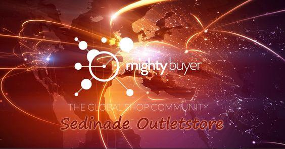 ‼️ Ich suche DICH ‼️ ➡️ kaufst du gerne online ein ? ➡ kaufst du gerne günstiger ein ? ➡ verdienst du gerne was dazu ? ➡ kennst du Menschen die online einkaufen und sich ein 2. Standbein aufbauen möchten ? KEIN RevShare, HYIP, keine Investmentplattform, kein Produktverkauf, etc. ✅Bei ernsthaftem Interesse und Fragen sende mir einfach eine Nachricht mit der Bitte um mehr Informationen! Du wirst begeistert sein‼️