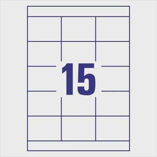Bewundernswert Avery Zweckform Etiketten 3474 Word Vorlage Gut Designt Solche Konnen Einstell In 2020 Zweckform Etiketten Kreative Lebenslaufvorlagen Vorlagen