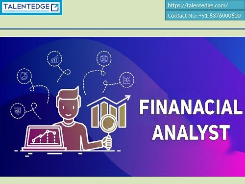 Pin On Finance Courses