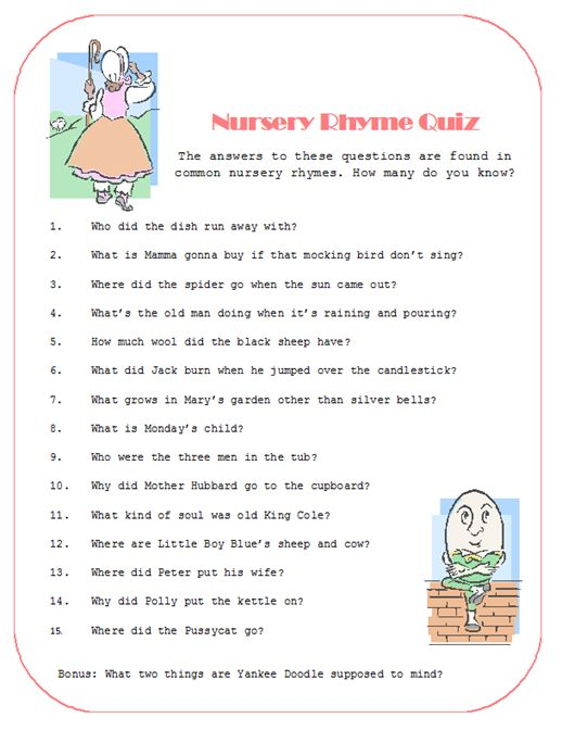 Baby Shower Theme Quiz ~ Finish parents phrase baby shower game google search