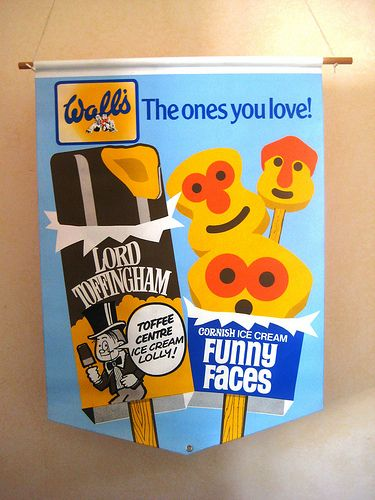 OMG!!  I loved Lord Toffinghams!  I could eat one after the other!  I wish they still made them today!  :)