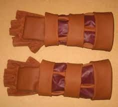 """Résultat de recherche d'images pour """"link gloves"""""""