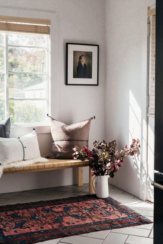 Charming Apartments Decor