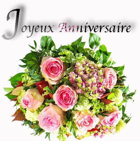 Carte D Anniversaire Avec Le Theme Fleurs A Imprimer Gratuitement Meilleurs Voeux Carte Anniversaire Fleurs Carte Anniversaire Joyeux Anniversaire Fleurs