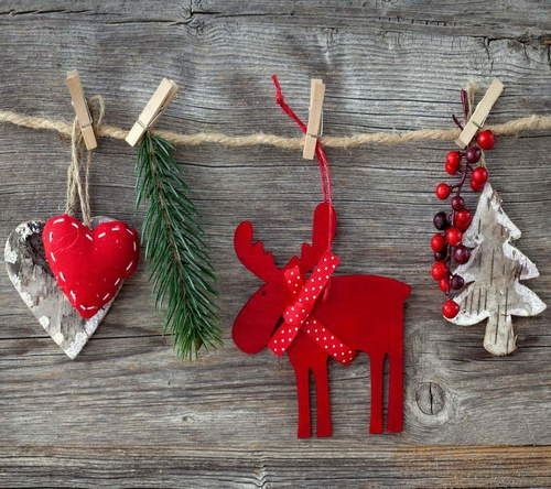 mirriikkaspersonal:  Christmas decoration on We Heart It. http://weheartit.com/entry/86400891/via/mirriikka?utm_campaign=share&utm_medium=image_share&utm_source=tumblr