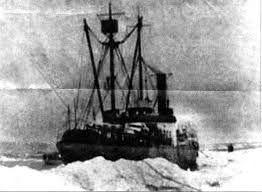 Baychimo, el barco fantasma que navegó a la deriva durante casi 40 años 3cf666a75e60f50af8409bfdf023553d