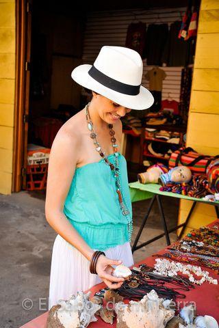 De compras por Livingston • Livingston, Izabal, El Sabor De Mi Tierra #ElSaborDeMiTierra