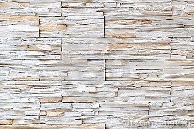 Texture White Wall Texture Brick Tile Stone Tiles Stone Wall Texture