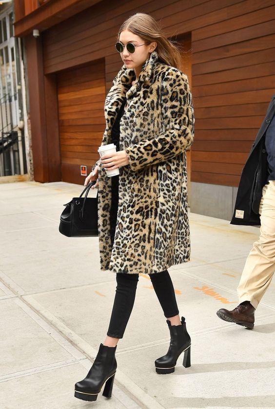 need. this. coat.