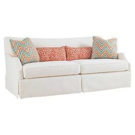 Kellen Sofa