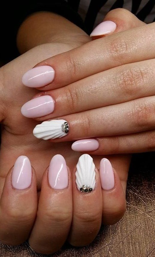 3d Nail Art Design 2018 Best 75 Design Chic Nails 3d Nail