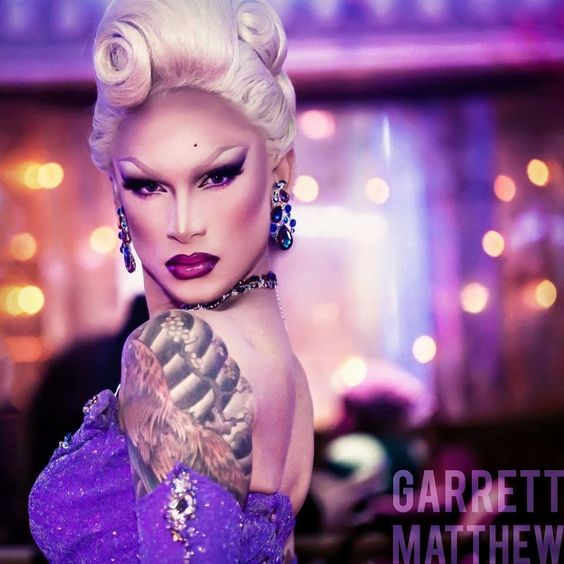 a0606 miss fame drag queen rupaul's drag race