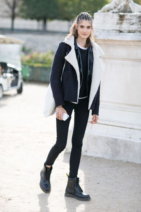 http://fashion-planet.tumblr.com/post/134582439133 by http://j.mp/Tumbletail