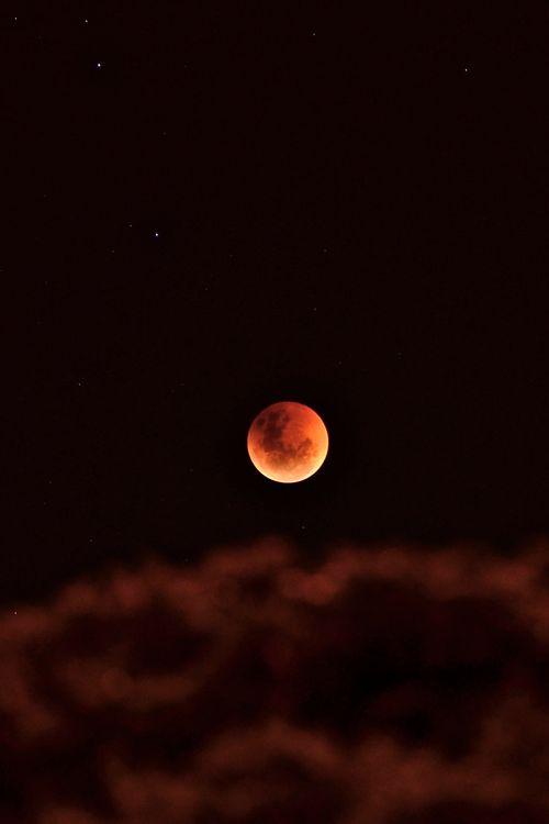 Lune (by Stephane B):