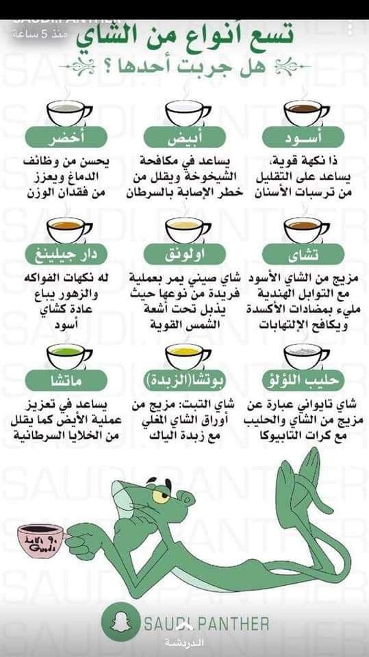 Pin By Emad Fouad On صحة و عافية Health Facts Food Health Facts Fitness Health Fitness Nutrition