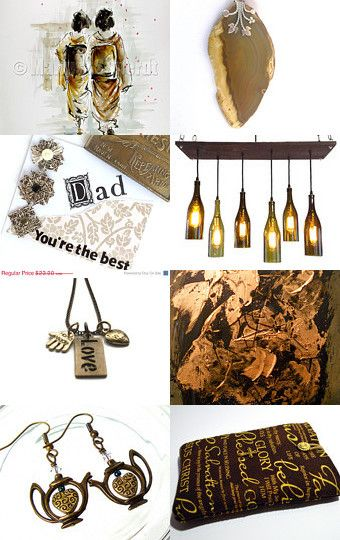 A beautiful morning with TeamUNITY by Angie and Panos on Etsy--Pinned with TreasuryPin.com