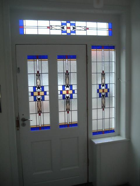 tuindorp glas in lood utrecht raampartij.JPG (480×640)