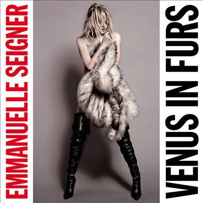 "Roman Polanski Venus in Fur | Venus In Fur"""