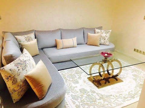 التاويل وذوق عالي سيجورات عصرية تحبس الانفاااس فقط من عند Arika Deco اللي فمدينة الدارالبيضاء Youtu Moroccan Decor Living Room Living Decor Living Room Decor