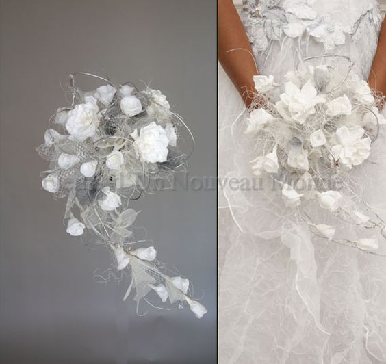fleurs lyophilises brignoles - Fleurs Lyophilises Mariage
