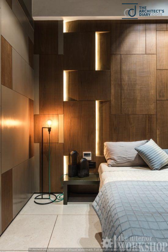 Rustic Minimalist Apartment Interiors Apartment Interior Minimalist Apartment Apartment Design