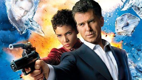 Assistir 007 Um Novo Dia Para Morrer Online Dublado Site De